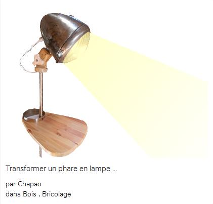 Chapao