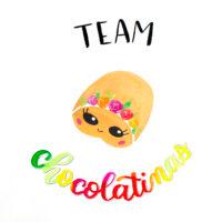 team-chocolatinas