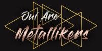 logo-team-oui-are-metallikers