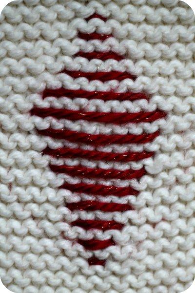 Diy housse de bouillotte tricot e oui are makers partageons notre cr ativit for Housse bouillotte tricot